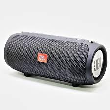 jbl speakers bluetooth price. jbl mini extreme portable bluetooth speaker (7 day\u0027s checking warranty) jbl speakers price