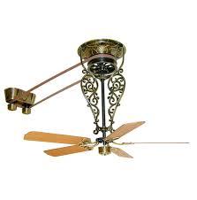 vintage ceiling fans s style australia india