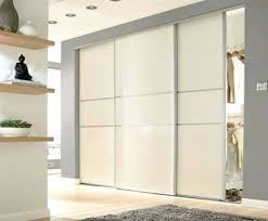 wardrobes with sliding doors mirror design ideas floor ceiling wardrobe with mirror sliding doors wood effect