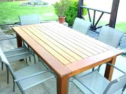 round outdoor table setting medium size of small round outdoor table set bistro deck umbrella wood round outdoor table