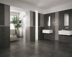 Laminate Bathroom Tiles Bathroom Cozy Pionite Laminate For Enchanting Interior Tile