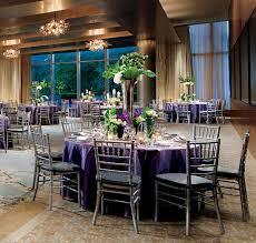 boston wedding venues views 2