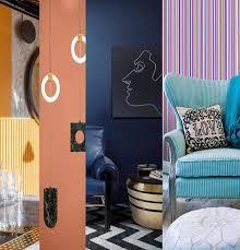 Color In Interior Design Model New Decorating Ideas