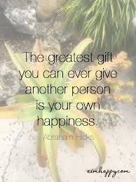 Quotes Of Happiness Delectable 48 Happiness Quotes To Restore Your Connection With Joy