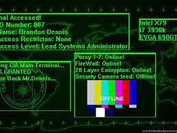 Fond écran hd hacker noir et blanc téléchargement gratuit wallpaper pc mac os tablette smartphone. Fonds D Ecran Hacker Tous Les Wallpapers Hacker Desktop Background