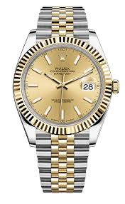 rolex watches mappin and webb rolex datejust
