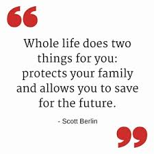 Whole Life Insurance Quotes Adorable Permanent Life Insurance Quote Courageous Download Free Whole Life