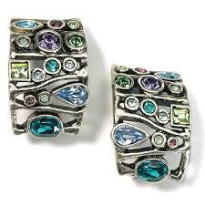 patricia locke jewelry patricia locke jewelry designer gemstone jewelry jewelry ideas lily