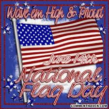 Image result for flag day images