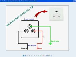 house wiring pdf in hindi the wiring diagram readingrat net House Wiring Diagram Pdf house wiring pdf in hindi the wiring diagram, house wiring house wiring diagram pdf