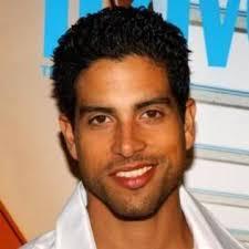 Adam Rodríguez   CSI   Fandom