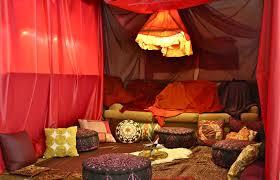 ... Interior Design:Best Moroccan Themed Room Decor Excellent Home Design  Modern Under Interior Design Trends ...