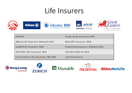 allianz life insurance quote enchanting ckc insurance planning