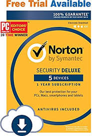 12 month amazon com norton security deluxe 5 devices 12 month