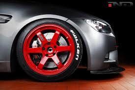 <b>Volk</b> Rims | Shop High <b>Performance Rays Volks Alloy Wheels</b> ...