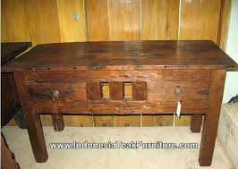 vintage teak furniture. 38 Vintage Teak Furniture Top Teak Furniture Antique Reclaimed  Recycled Wood Factory In Java Dining Vintage B