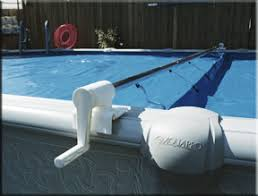 above ground pool solar covers. Re: Solar Cover Above Ground Pool Covers