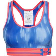 under armour underwear womens. under armour heatgear alpha printed bra (57 cad) ❤ liked on polyvore featuring activewear, sports bras, armour, underwear, iris, fashion, underwear womens