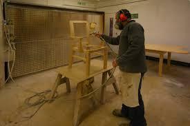 furniture spray paintFurniture Spray Paint Dubai  Carpenter Dubai  0553921289