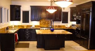 Home Remodeling In Los Angeles