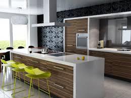 Kitchen Modern Kitchen Colors 2016 Modern Kitchen Colors 2016 Modern