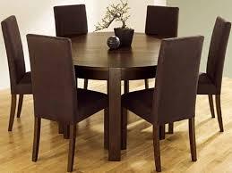 Corner Kitchen Table Nook Kitchen Table Breakfast Nook Kitchen Table Nook Dining Set Table