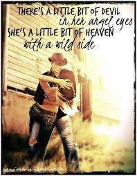 Cute Country Love Quotes Delectable Country Love Quotes For Him Quotesgram Country Love Quotes