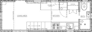 tiny houses plans. Modren Houses Hikari Box Tiny House Plan Sample Page Intended Houses Plans 9