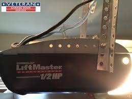 1 hp garage door openerWhat HorsePower is best for my garage door opener needs