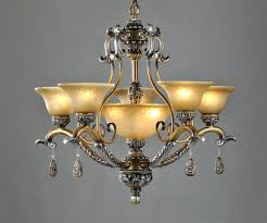 antique lighting for sale uk. antique chandeliers for sale uk vintage lighting fixtures prosperous 8 light rust metal g