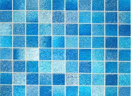 kitchen blue tiles texture. Kitchen:Dazzling Image Of Fresh In Interior 2017 Kitchen Blue Tiles Texture K