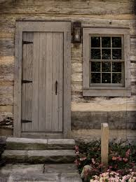 log home wood entry doors. best 25 cabin doors ideas on pinterest rustic log front home wood entry i