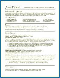 Medical Student Curriculum Vitae Undergraduate Cv Template Templates ...