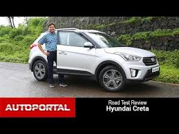 2018 hyundai creta review. contemporary creta hyundai creta test drive review  auto portal on 2018 hyundai creta review t