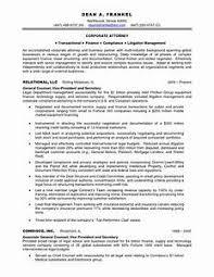 Litigation Lawyer Cover Letter Pointrobertsvacationrentals Com