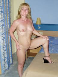 Sharing mature hot wife camelstyle