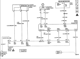 97 chevy cavalier replaced cam crank a ignition module timming 97 Chevy Cavalier Wiring Diagram x signal between the computer and module it needs to be a 5 volt square wave form when cranking the engine over (or running) here is a wiring diagram 97 chevy cavalier wiring diagram