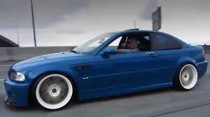 bmw m3 e46 stanced. Simple Bmw BMW M3 E46 Stance In Bmw E46 Stanced D