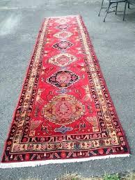 oriental rug runner blue rug runner pink rug runner oriental rugs blue entry blue runner rug oriental rug runner