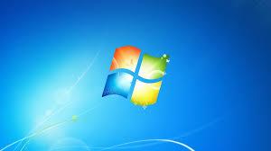 Windows 7 RTM Wallpaper Windows Seven ...
