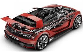2018 volkswagen gti roadster. modren 2018 2018 volkswagen gti roadster specs engines in volkswagen gti roadster 8