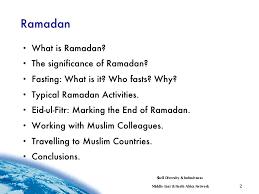 ramadan slides ramadan