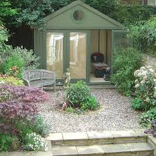 garden office 0 client. 0 finance on home office company garden offices client
