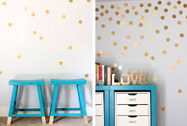 room decor diy ideas. Diy Room Decor Polka Dots Width\u003d Ideas C