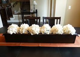dining room table decor. smartness inspiration modern dining room table centerpieces 18 rustic ideas google search decor i