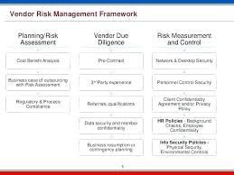 Four Year College Plan Template 4 Year College Plan Template Excel Also Audit Risk Assessment