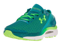 under armour womens running shoes. under armour speedform gemini 21 women\u0027s running shoes - aw16 blue,under stephen curry womens s
