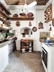 ancient Greece Kitchen