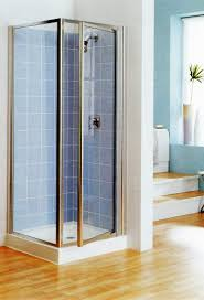 showers required to be accessible shall comply with the following 2016 los angeles building code 1134a 6