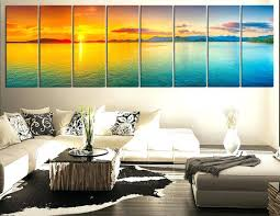 large wall art wall art for living room innovative design of wall map art metal for large wall art  on cheap extra large wall art with large wall art large canvas art oversized abstract art paintings